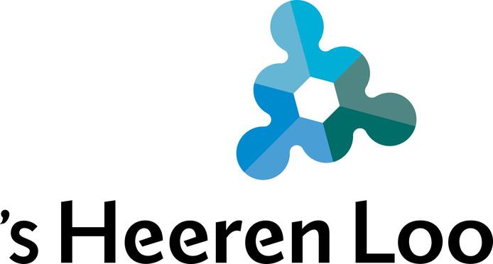 Sheerenloo Nieuw